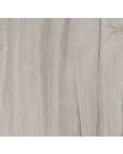Forbo Allura Flex Wood Whitened Oak 60301FL1 150*28