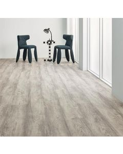 Forbo Allura Flex Wood White Raw Timber 60151FL5 120*20