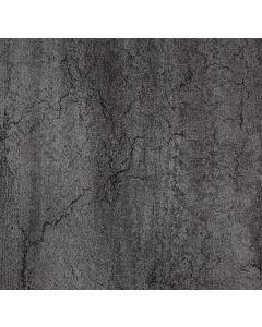 Forbo Allura Flex Wood Burned Oak 63420FL5 120*20