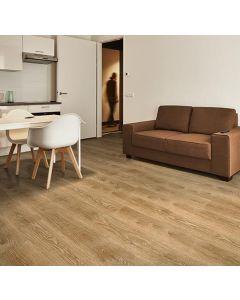 Forbo Enduro Click Planks Pure Oak 69101CL3