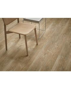 Forbo Enduro Click Planks Natural Timber 69330CL3