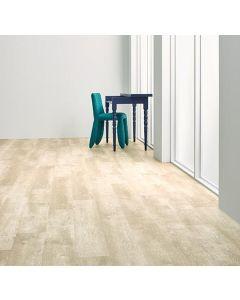 Forbo Enduro Dryback Planks Natural White Oak 69130DR3
