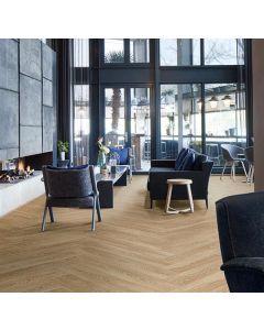Forbo Allura Flex Wood Blond Timber 63412FL1 120*20
