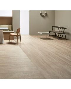 Forbo Allura Flex Wood Bleached Timber 63406FL5 120*20