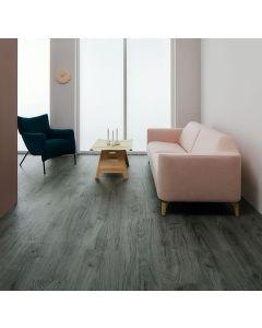 Forbo Allura Flex Wood Rustic Anthracite Oak 60306FL5 150*28
