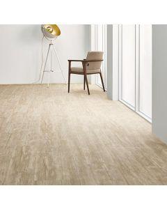 Forbo Allura Flex Wood Bleached Rustic Pine 60084FL5 120*20