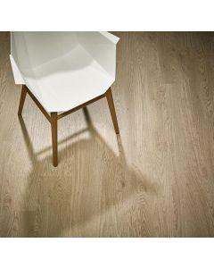 Forbo Allura Flex Wood Whitewash Elegant Oak 60064FL5 120*20