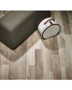 Forbo Allura Flex Wood White Autumn Oak 60350FL1 100*20