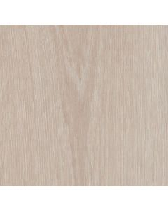 Forbo Allura Click Pro Bleached Timber 63406CL5 121.2*18.7
