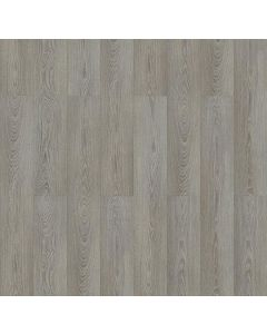 Forbo Allura Click Pro Greywashed Timber 63408CL5 121.2*18.7