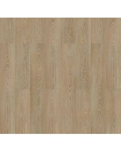 Forbo Allura Click Pro Blond Timber 63412CL5 121.2*18.7