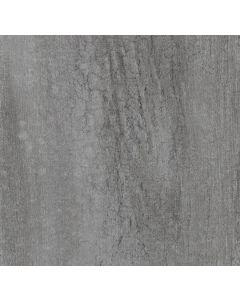 Forbo Allura Click Pro Petrified Oak 63418CL5 121.2*18.7
