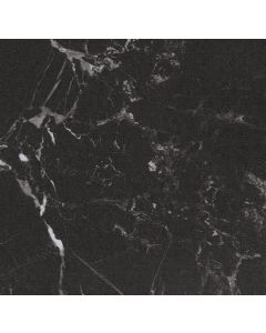 Forbo Allura Click Pro Black Marble 63454CL560* 31.7