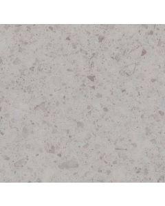 Forbo Allura Click Pro Grey Stone 63468CL560* 31.7