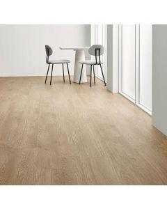 Forbo Allura Click Pro Whitewash Elegant Oak 60064CL5 121.2*18.7