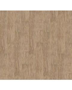 Forbo Allura Click Pro Natural Rustic Pine 60082CL5 121.2*18.7