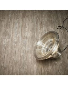 Forbo Allura Click Pro Weathered Rustic Pine 60085CL5 121.2*18.7