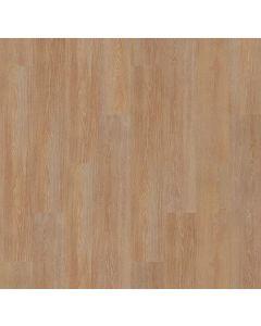 Forbo Allura Click Pro Pure Oak 60295CL5 121.2*18.7