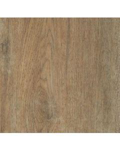 Forbo Allura Click Pro Classic Autumn Oak 60353CL5 121.2*18.7