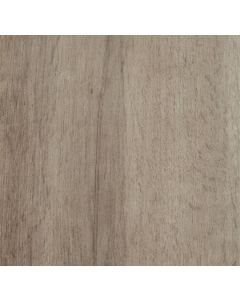 Forbo Allura Click Pro Grey Autumn Oak 60356CL5  121.2*18.7