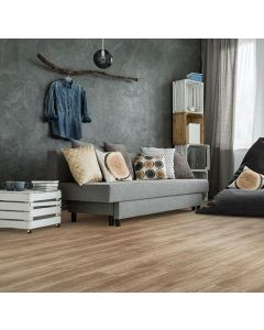 Forbo Allura Click Pro Natural Collage Oak 60374CL5 121.2*18.7