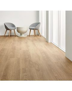 Forbo Allura Click Pro Natural Giant Oak 60284CL5 150.5* 23.7