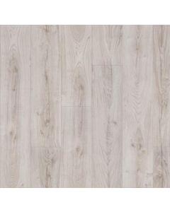 Forbo Allura Click Pro Whitened Oak 60301CL5150.5* 23.7