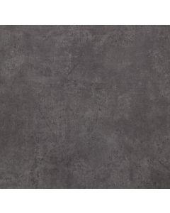 Forbo Allura Click Pro Charcoal Concrete 62418CL560* 31.7