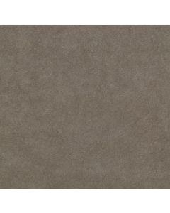 Forbo Allura Click Pro Taupe Sand 62485CL560* 31.7