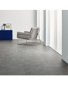 Forbo Allura Click Pro Natural Concrete 62522CL5 60* 31.7