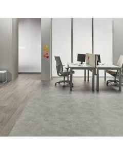 Forbo Allura Click Pro Grigio Concrete 62523CL560* 31.7