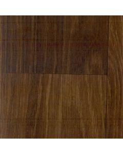 JHS Safety Tech Sheet Vinyl Mahogany Safety Flooring 2239