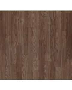 Forbo Cushion Vinyl Novilon Viva Warm Wood Dark Chestnut 5823/58233/58232