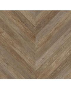Forbo Cushion Vinyl Novilon Viva Warm Wood Classic Chevron 5743/57433/57432