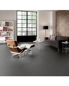 Forbo Cushion Vinyl Novilon Viva Stone Warm Concrete 5669/56693/56692