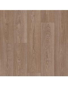 Forbo Cushion Vinyl Novilon Viva Warm Wood Brown Timber 5441/54413/54412