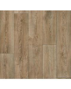 Forbo Cushion Vinyl Novilon Viva Warm Wood Classic Oak 5458/54583/54582