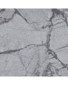 Forbo Flotex Planks Marble Carrara 143001