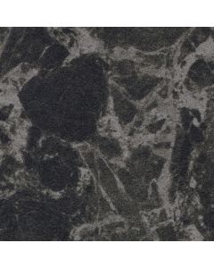 Forbo Flotex Planks Marble Pietra 143003