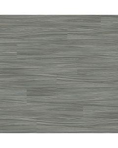 Polyflor Expona Simplay Blue Textile 2589
