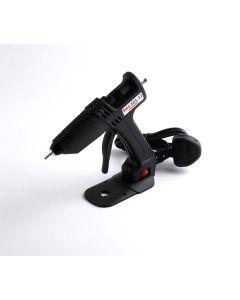 Tec 305/12 220V Hot Melt Gun Cat No 305/12