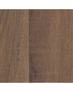JHS Safety Plus Timber Sheet Vinyl Barn Oak Safety Flooring 311