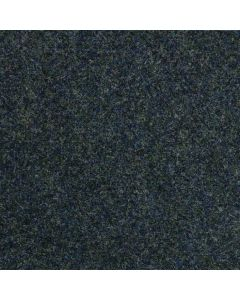 Burmatex 3230 Classic Heavy Contract Carpets Devon Blue 2102