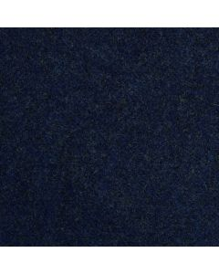 Burmatex 3230 Classic Heavy Contract Carpets Cornwall Blue 2101 (0Default)