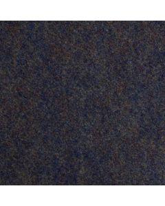 Burmatex 3230 Classic Heavy Contract Carpets Kent Mauve 2106