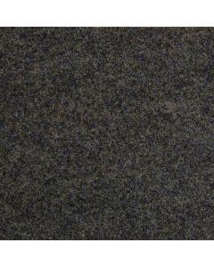 Burmatex 3230 Classic Heavy Contract Carpets Surrey Blue 2107