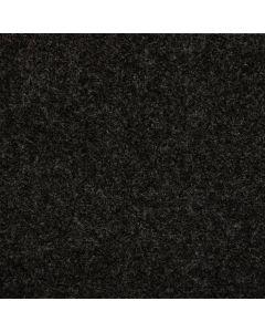 Burmatex 3230 Classic Heavy Contract Carpets Glamorgan Grey 2109