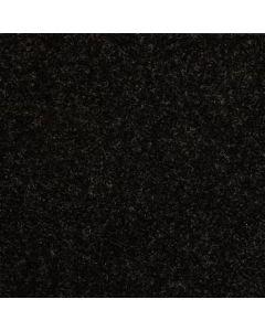 Burmatex 3230 Classic Heavy Contract Carpets Berkshire Black 2110
