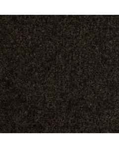 Burmatex 3230 Classic Heavy Contract Carpets Wiltshire Charcoal 2111