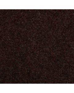 Burmatex 3230 Classic Heavy Contract Carpets Suffolk Heather 2112